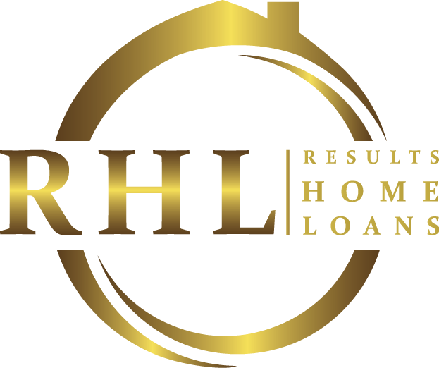 Results Home Loans